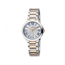 Kronos LADIES BICOLOR REF: 998.9.23