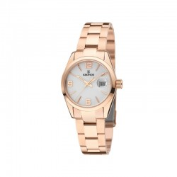 KRONOS ELEGANCE LADIES ROSE...
