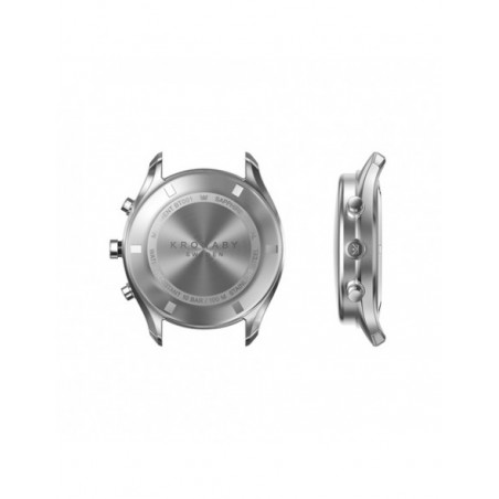 Pendientes DRAGON en plata Dorada 9959PD