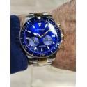 Maurice Lacroix Fiaba diamantes FA1003-SD502-170-1