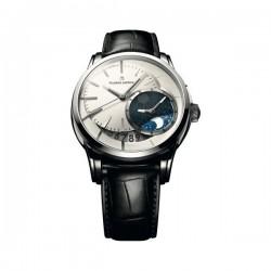 Reloj Maurice Lacroix Pontos Décentrique GMT