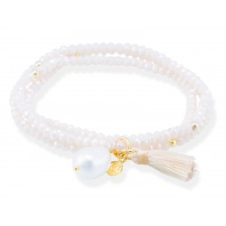 Pulsera Marina Garcia 90086UP
