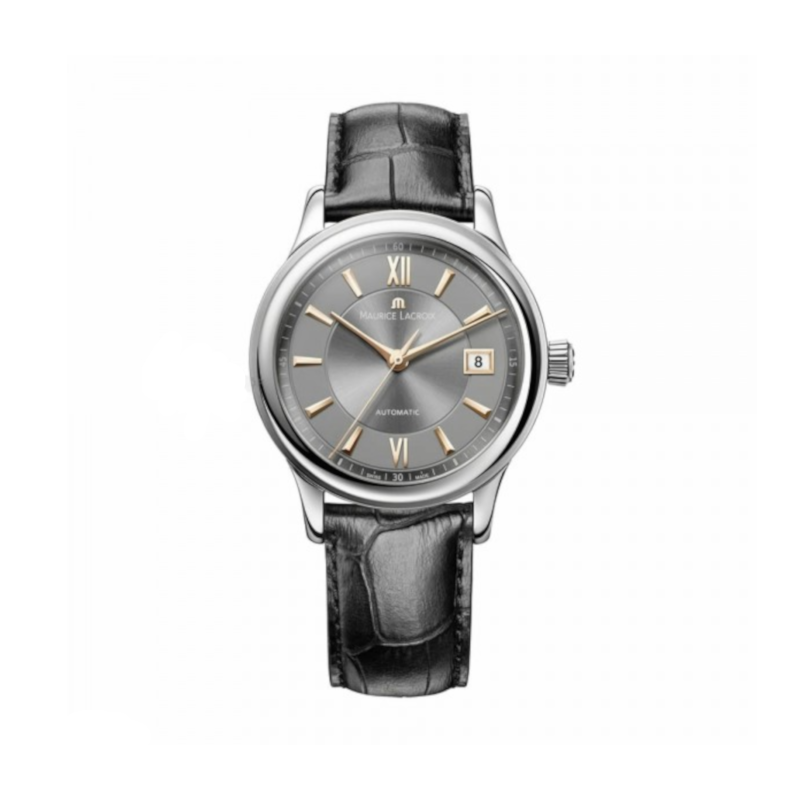 MAURICE LACROIX LC6027-SS001-310-1